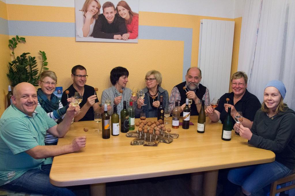 Bergstraesser-Winzerkugeln-Weinprobe-CG-Wein