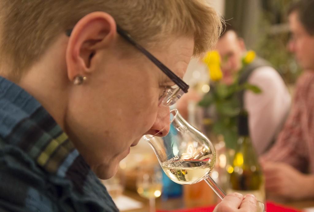 CG Wein Bergsträßer Winzerkugeln - Weinprobe (8)