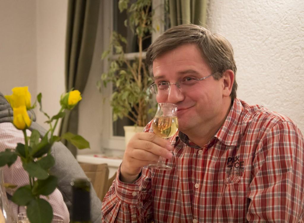 CG Wein Bergsträßer Winzerkugeln - Weinprobe (4)