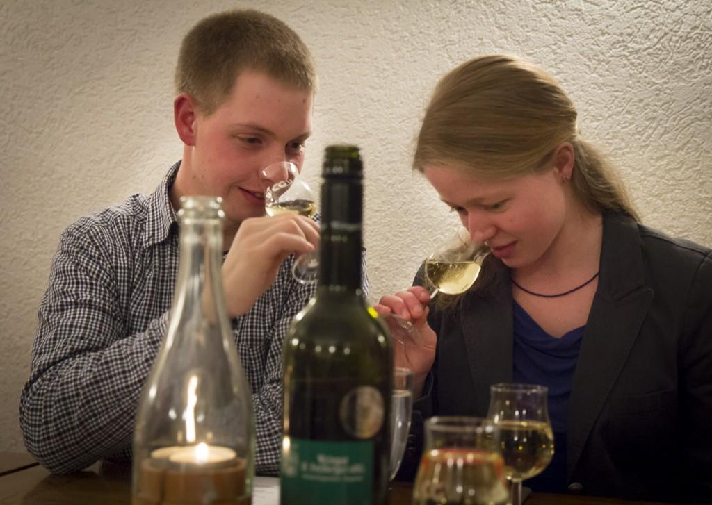 CG Wein Bergsträßer Winzerkugeln - Weinprobe (7)