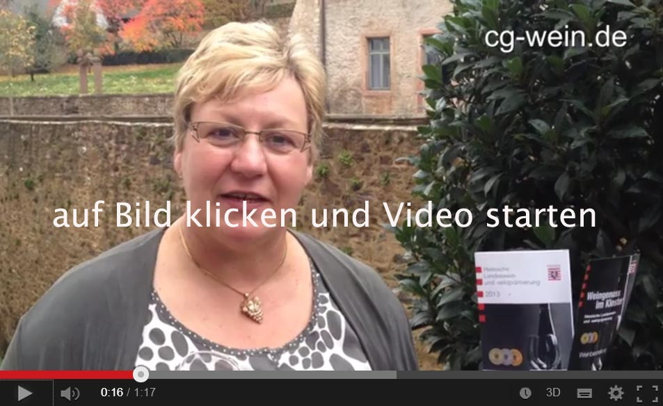 CG-Wein---Christa-Guth-bei-Kloster-Eberbach