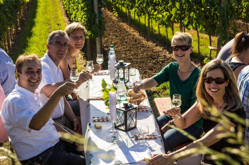 CG Wein Schnitzel und Wein-0012