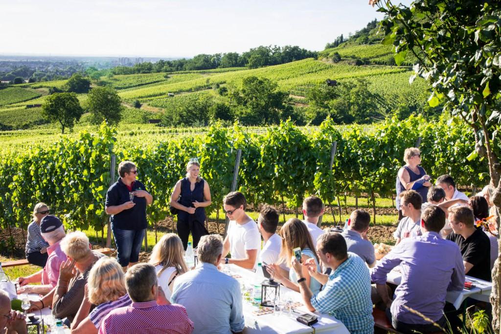 CG Wein Schnitzel und Wein-0014