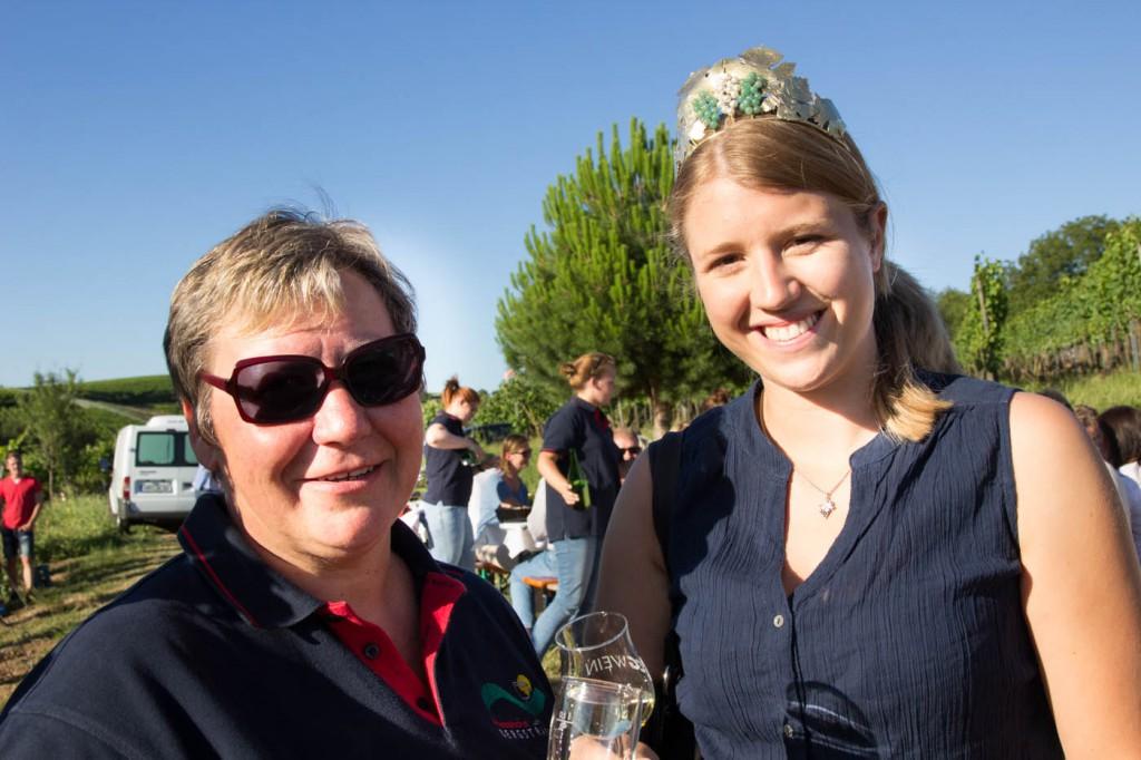 CG Wein Schnitzel und Wein-0020
