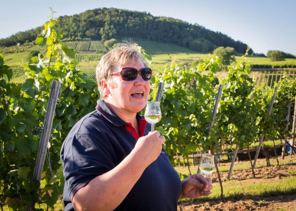 CG Wein Schnitzel und Wein-0043