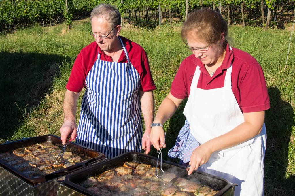 CG Wein Schnitzel und Wein-0067