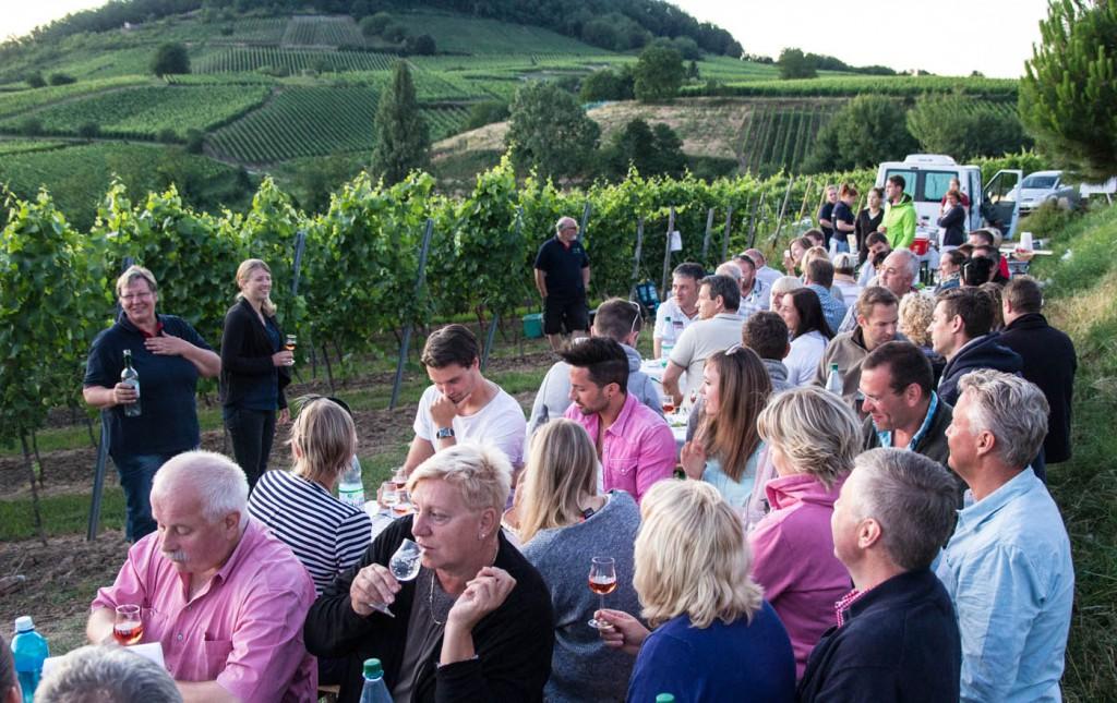 CG Wein Schnitzel und Wein-0202
