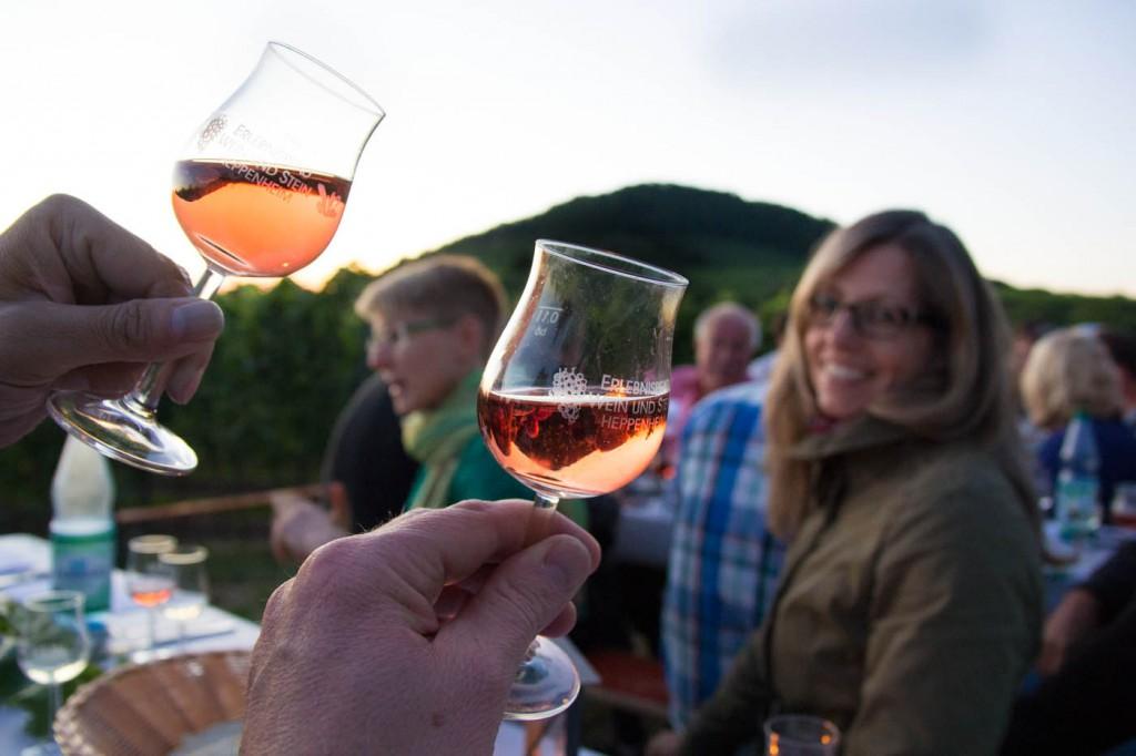 CG Wein Schnitzel und Wein-0210
