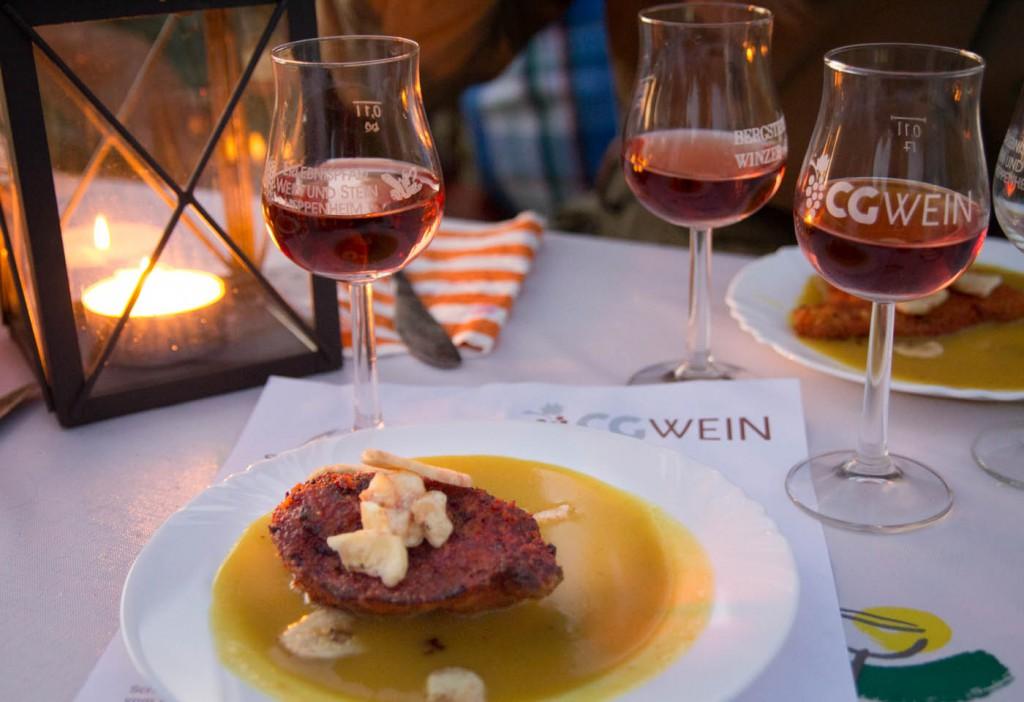 CG Wein Schnitzel und Wein-0219