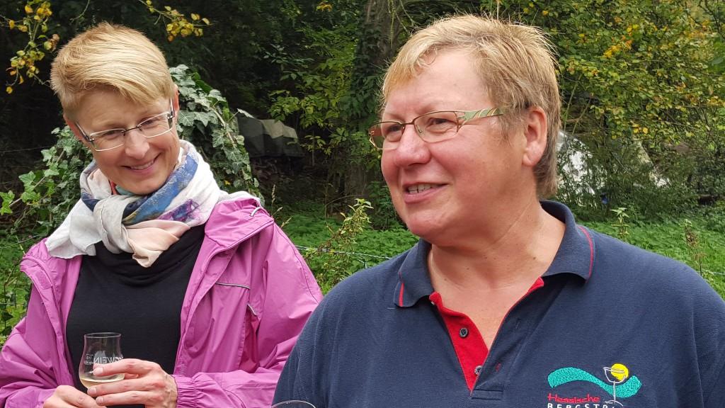 CG-Wein-Weinlagenwanderung-Weinprobe-Bensheim (18)