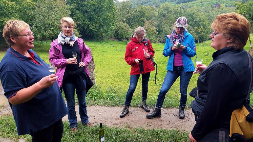 CG-Wein-Weinlagenwanderung-Weinprobe-Bensheim (31)