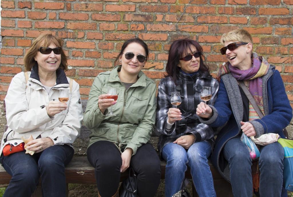 CG Wein Weinprobe mit Hüttenwanderung-9043