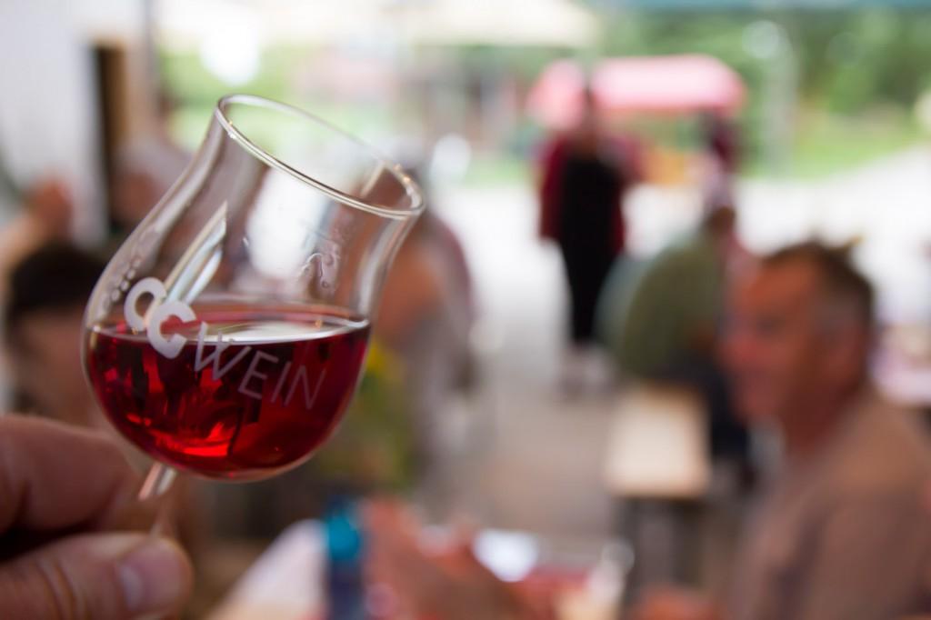 Hessische-Bergstraße-Weinprobe-Paella-und-Wein (6)