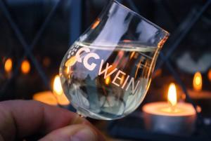 CG Wein - Weinproben an der Hessischen Bergstraße