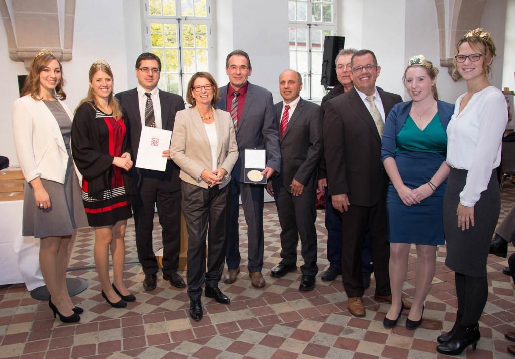 Vinum Autmundis Staatsehrenpreis 2015 (1 von 1)