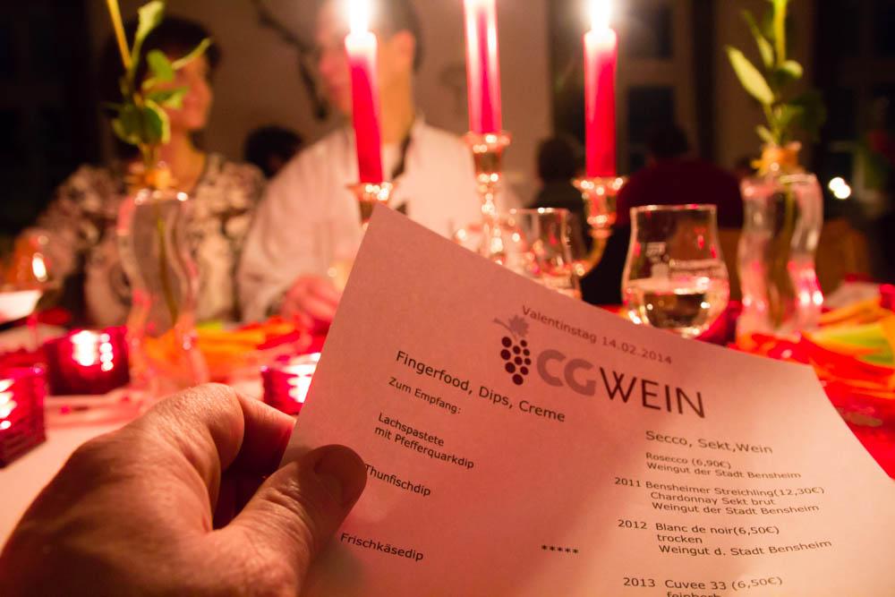 Weinprobe Bensheim Valentinstag (1)