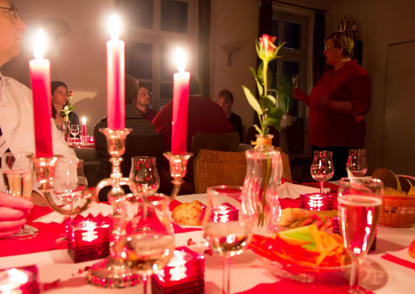 Weinprobe Bensheim Valentinstag (4)