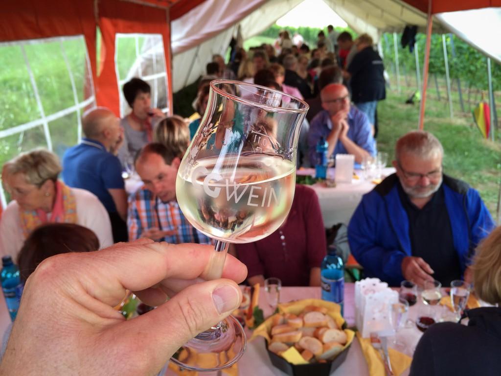 Weinprobe-Bergstrasse-Schnitzel-und-Wein (2)