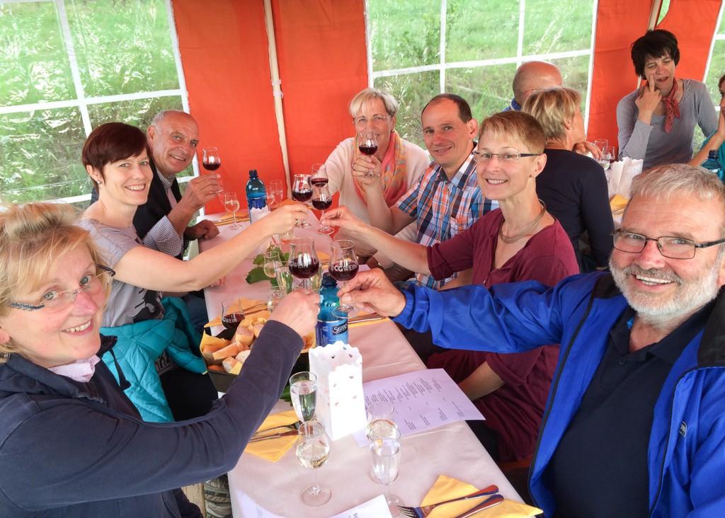 Weinprobe-Bergstrasse-Schnitzel-und-Wein (4)